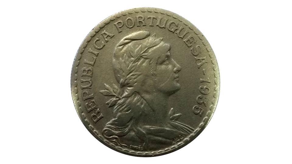 1 escudo 1935 2
