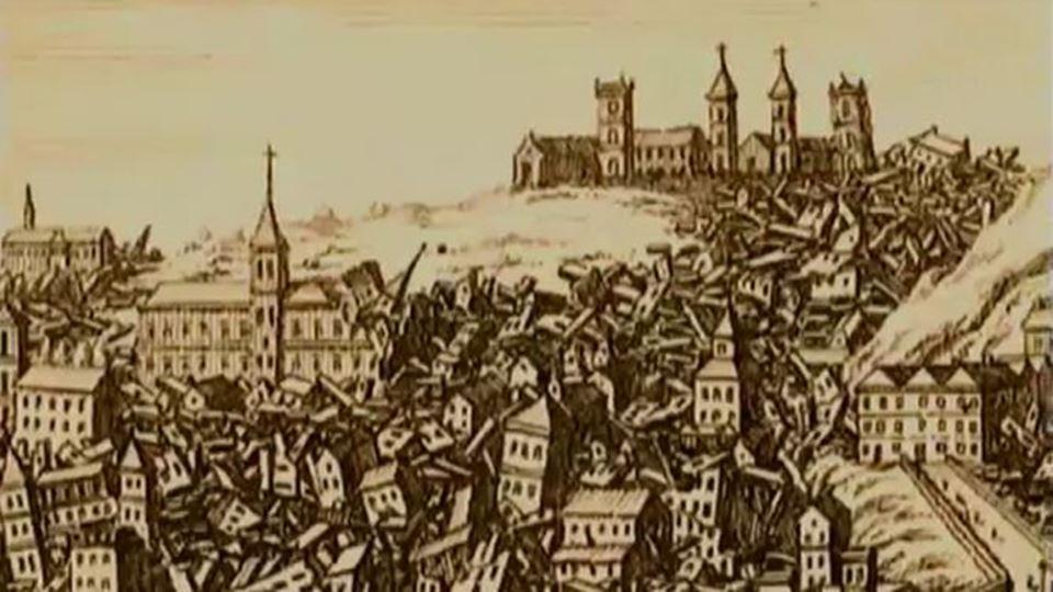 1755-terramoto-1-667x376 (1)