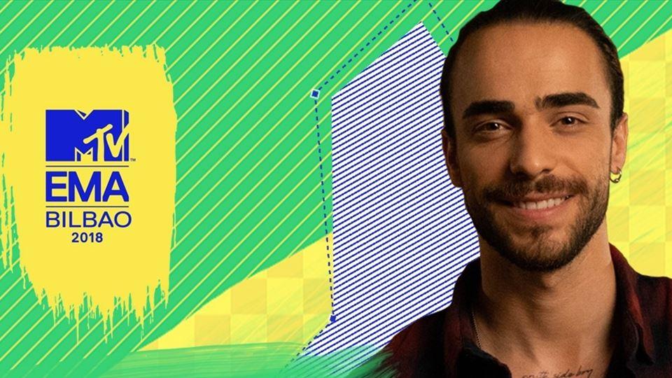 Diogo Piçarra vencedor do Best...