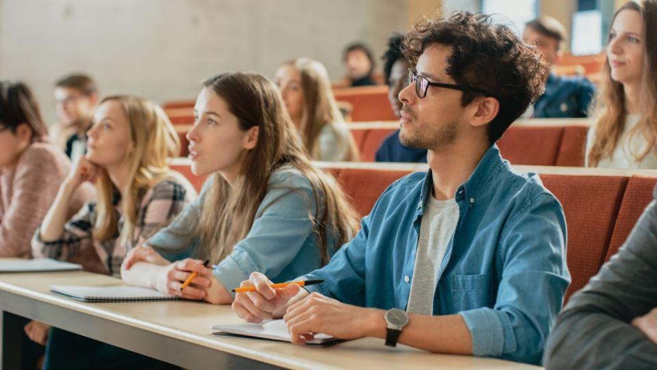 7 universidades portuguesas es...