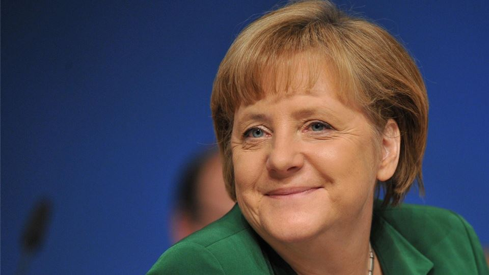 "Alemanha cria ""abono Coronavír..."