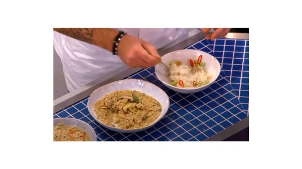 arroz ljubo 2