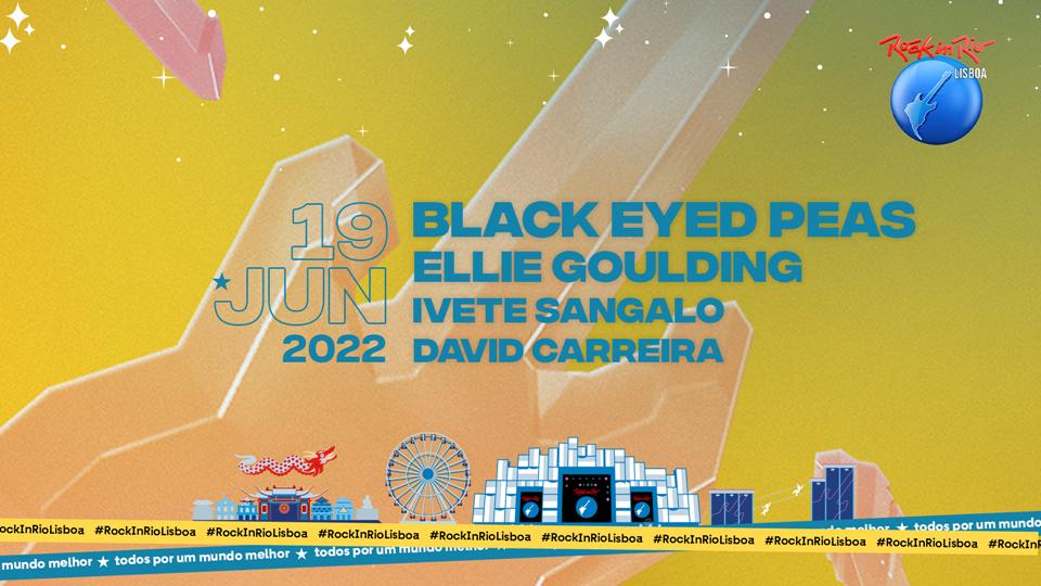 Cartaz 19 Junho 2022