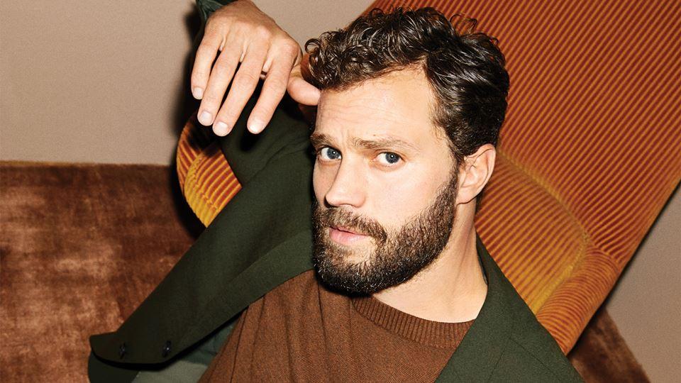 Homens com barba têm mais bact...