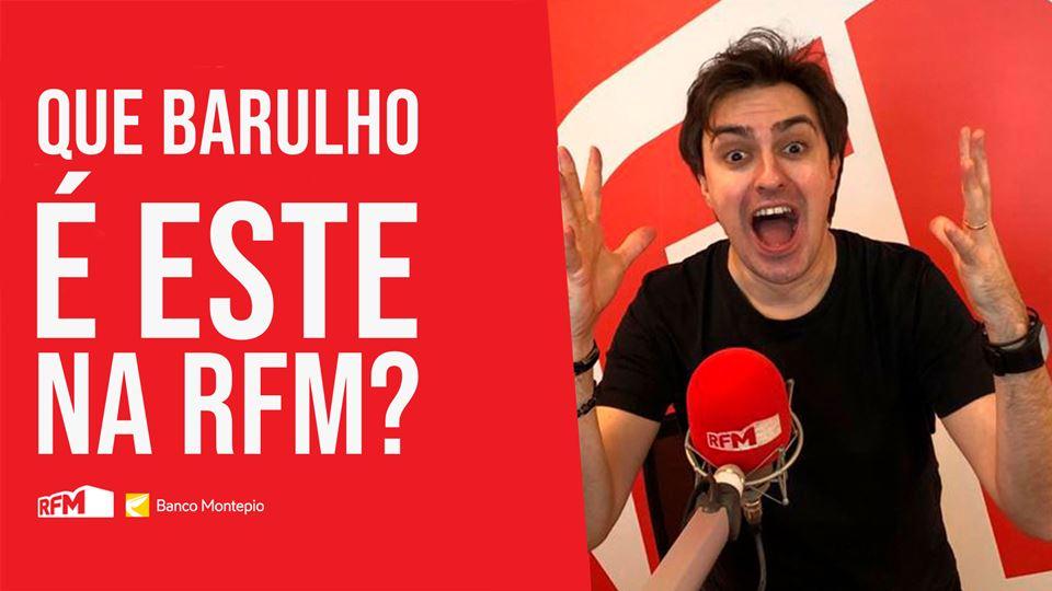 João Pinto ganhou 3.360€!!!