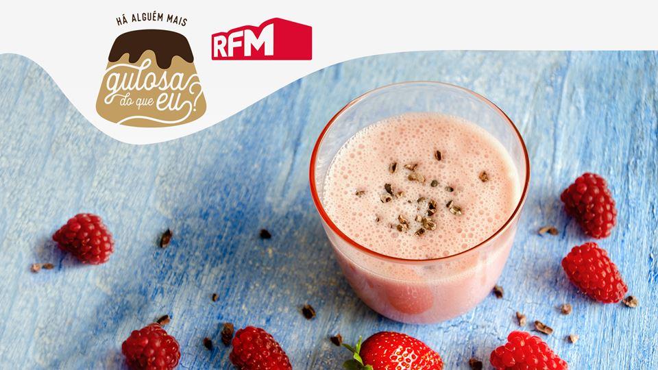 Batido-de-Coco-e-Frutos-Vermelhos_imgCake
