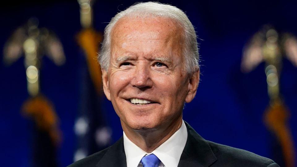 Se Joe Biden vencer as eleiçõe...