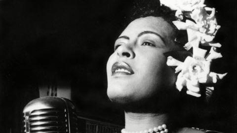 Filme sobre Billie Holiday est...
