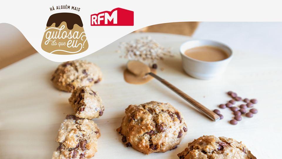 Bolachas-de-Manteiga-de-Amendoa-e-Chocolate_imgCake