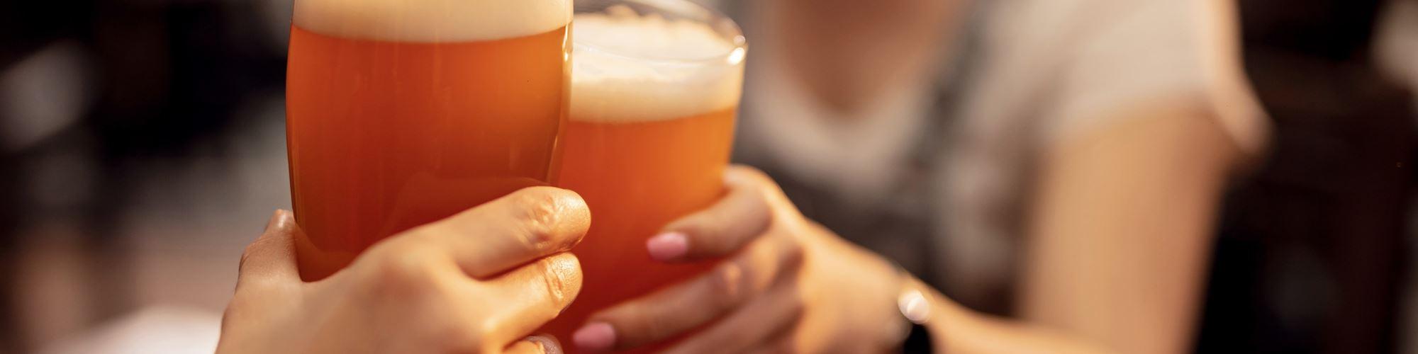 Cervejas portuguesas entre as melhores do mundo