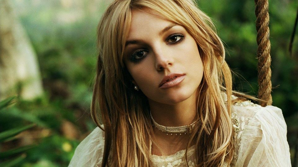 Britney Spears vai continuar a...