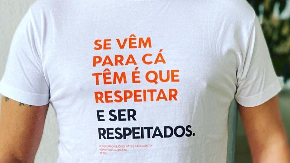 Músicos portugueses unem-se co...