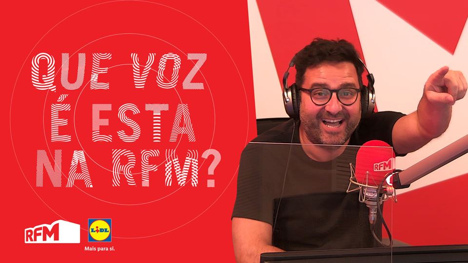 Carlos Pereira, do Porto, joga...