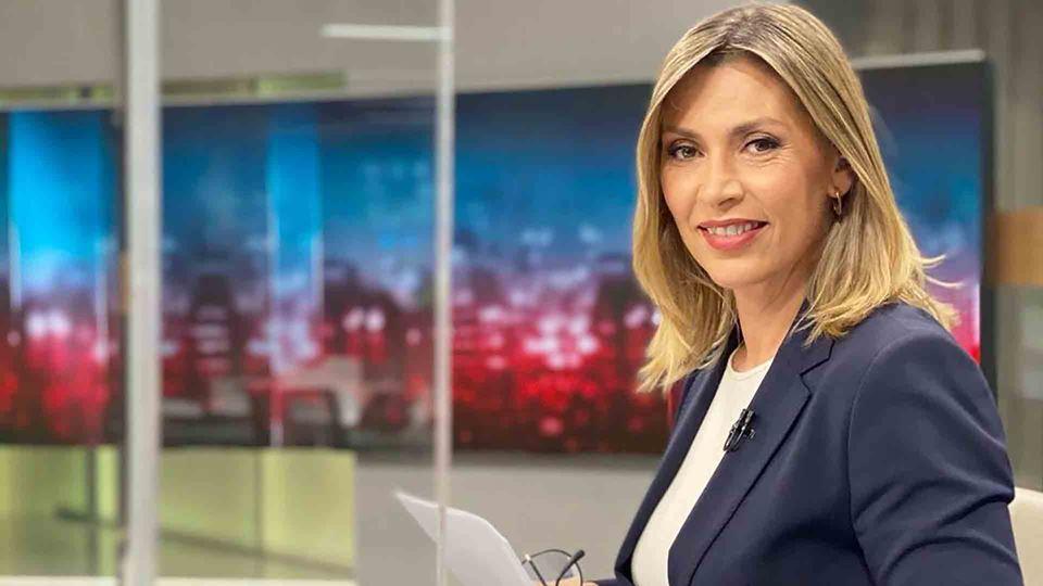 Depois de Cristina Ferreira, C...