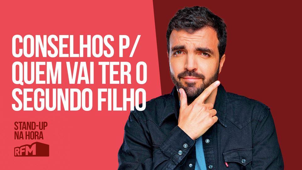 Salvador Martinha: Conselhos p...