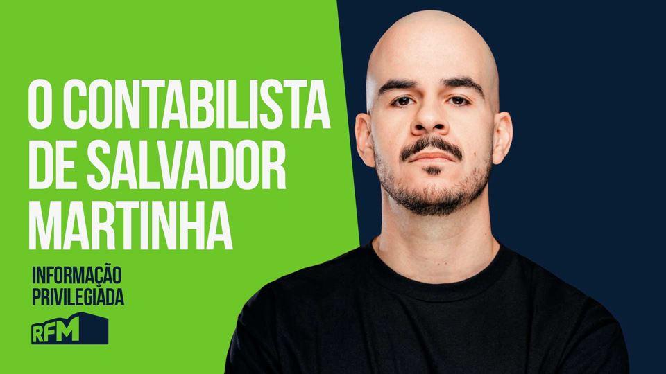 Luís Franco-Bastos: O contabil...