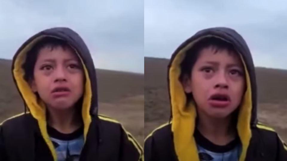"""""""Pode ajudar-me?"""": o vídeo com..."""