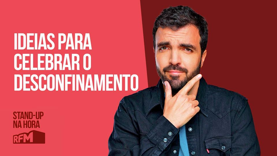 Salvador Martinha: Ideias para...