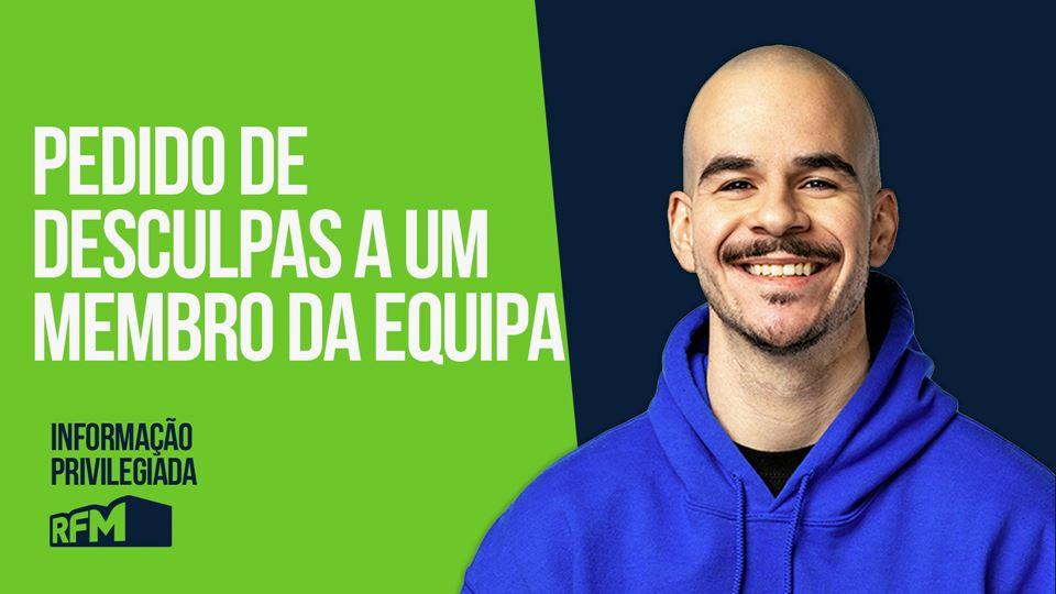 Luís Franco-Bastos: Pedido de ...