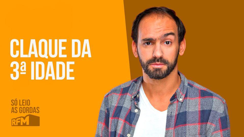 Duarte Pita Negrão: Claque da ...