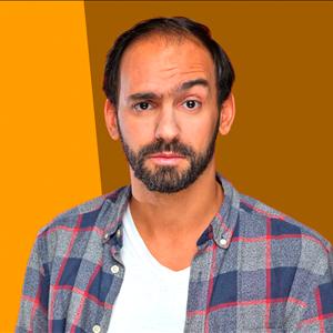 RFM - SÓ LEIO AS GORDAS: MUDA A MARQUISE RONALDO
