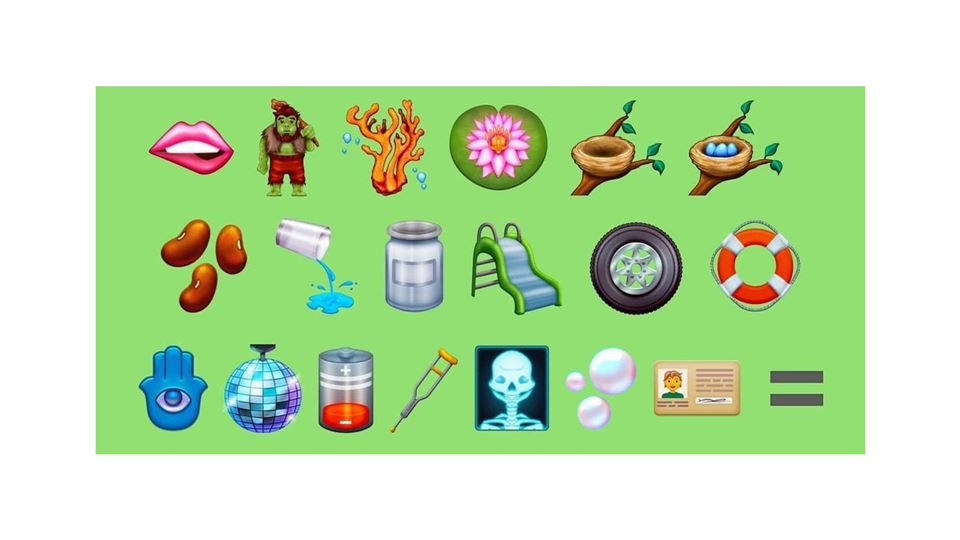 emojis 2