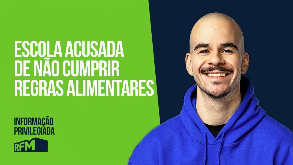 Luís Franco-Bastos: Escola acu...