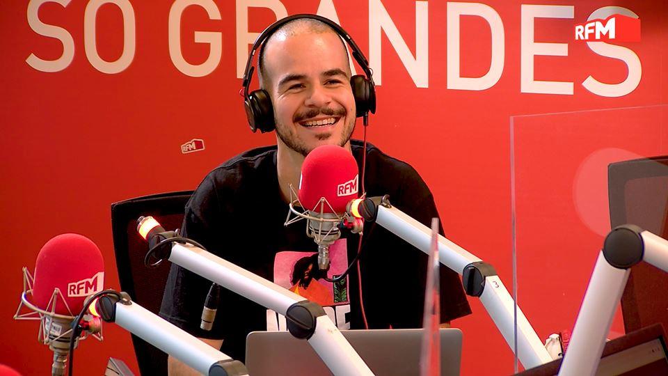 Luís Franco-Bastos entrevista ...