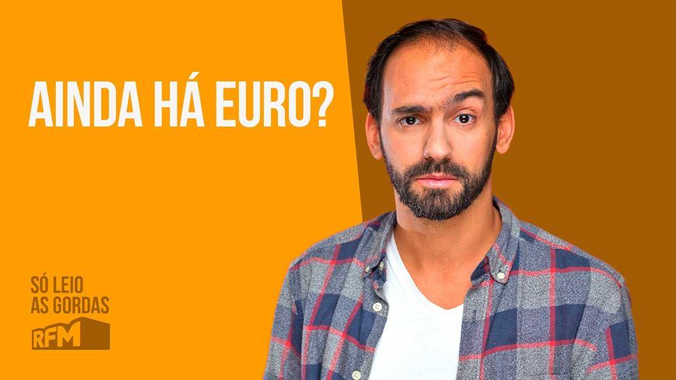 Duarte Pita Negrão: Ainda há E...