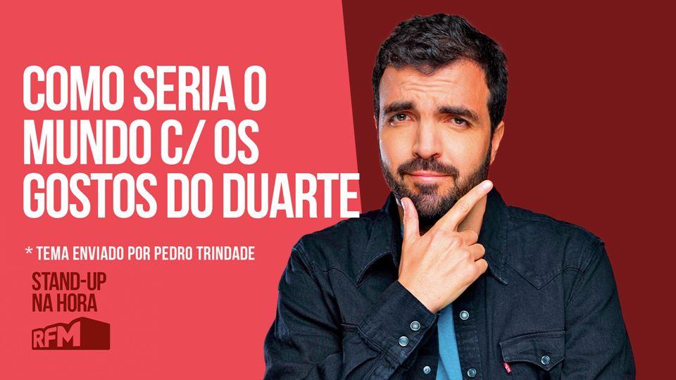 Salvador Martinha: Como seria ...