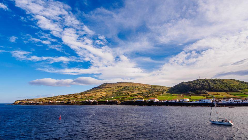 Governo dos Açores quer promover o turismo local