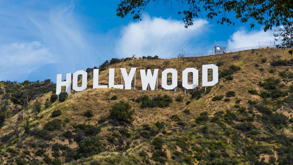 Filmes de Hollywood retomam as...