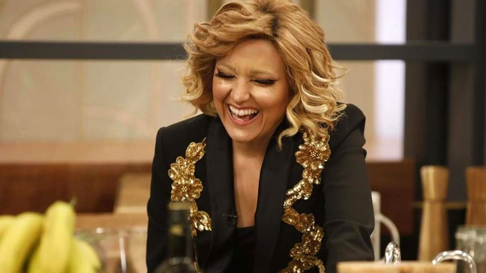 Mesmo sem Cristina Ferreira, S...