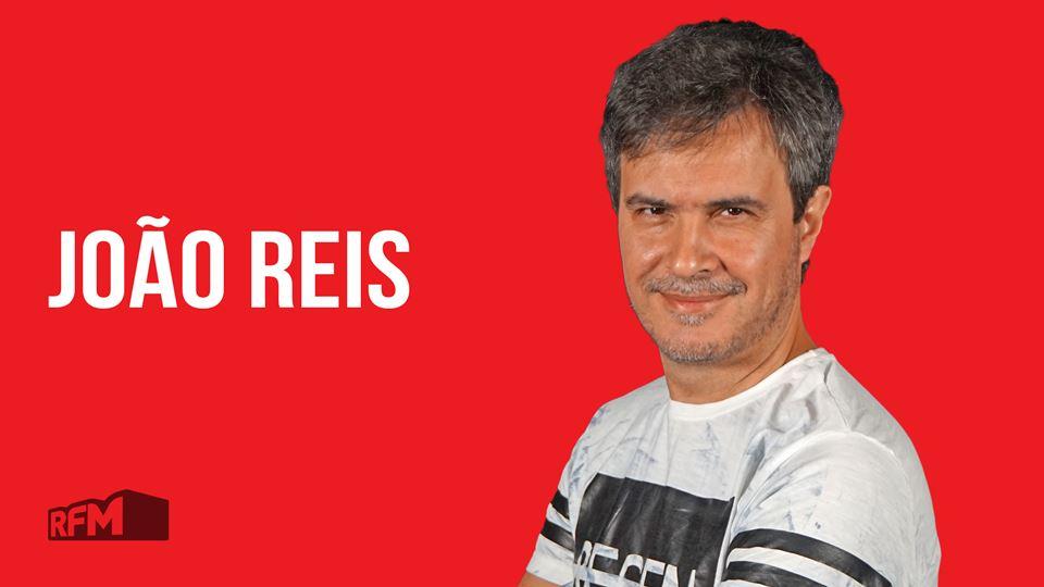João Reis