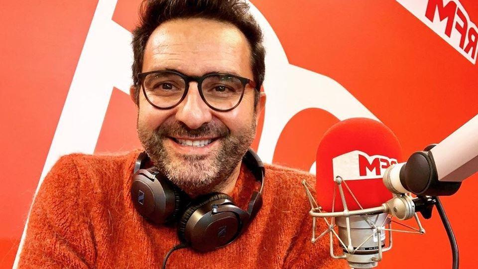 O José Coimbra está de parabén...
