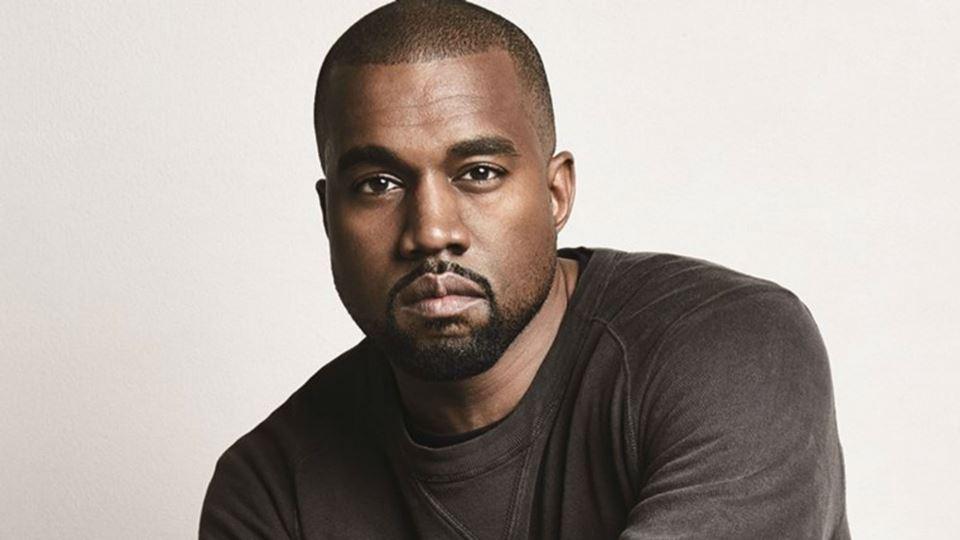 Kanye West vai pagar os estudo...