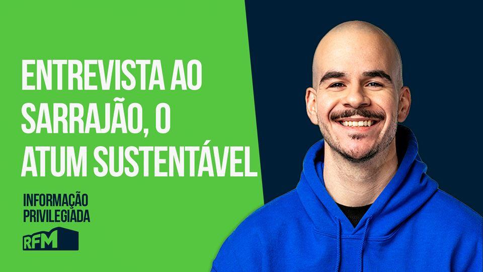 Luís Franco-Bastos: Entrevista...