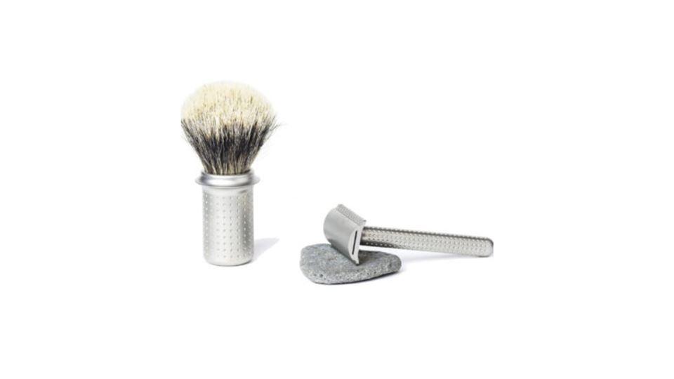 máquina barbear pt