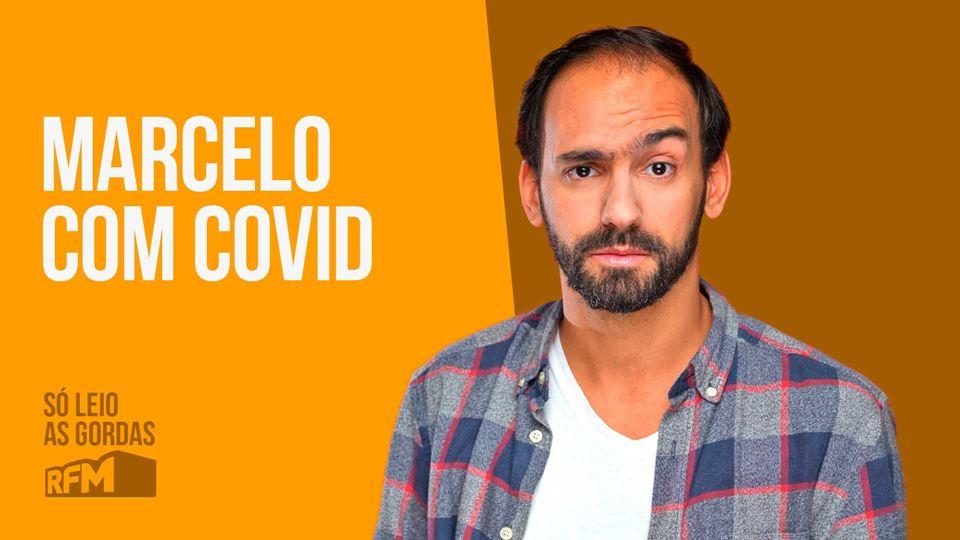 Duarte Pita Negrão: Marcelo co...