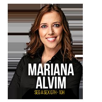 MARIANA ALVIM