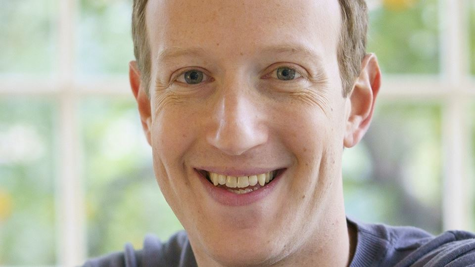 O apagão do Facebook saiu caro...