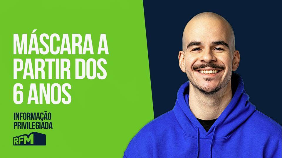 Luis Franco-Bastos: Máscara a ...