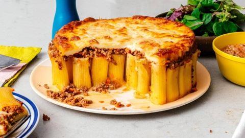 És amante de (muito) queijo? H...
