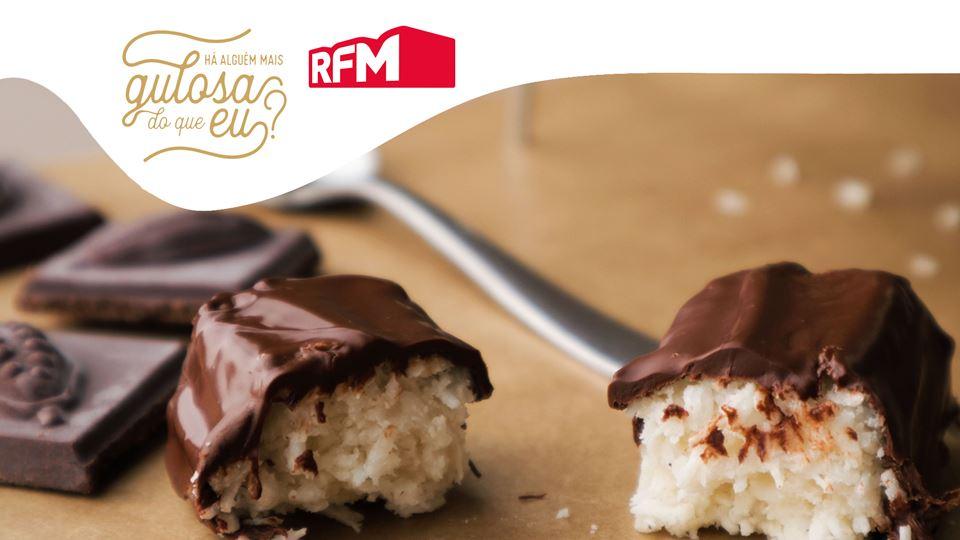 Minichocolates-de-Coco_imgbolo