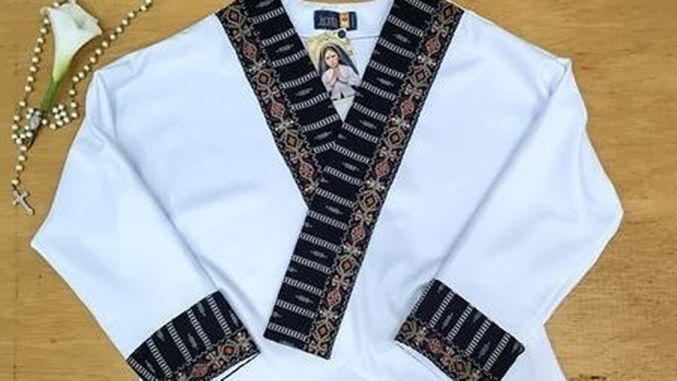 Moda inspirada em Jacinta ajud...