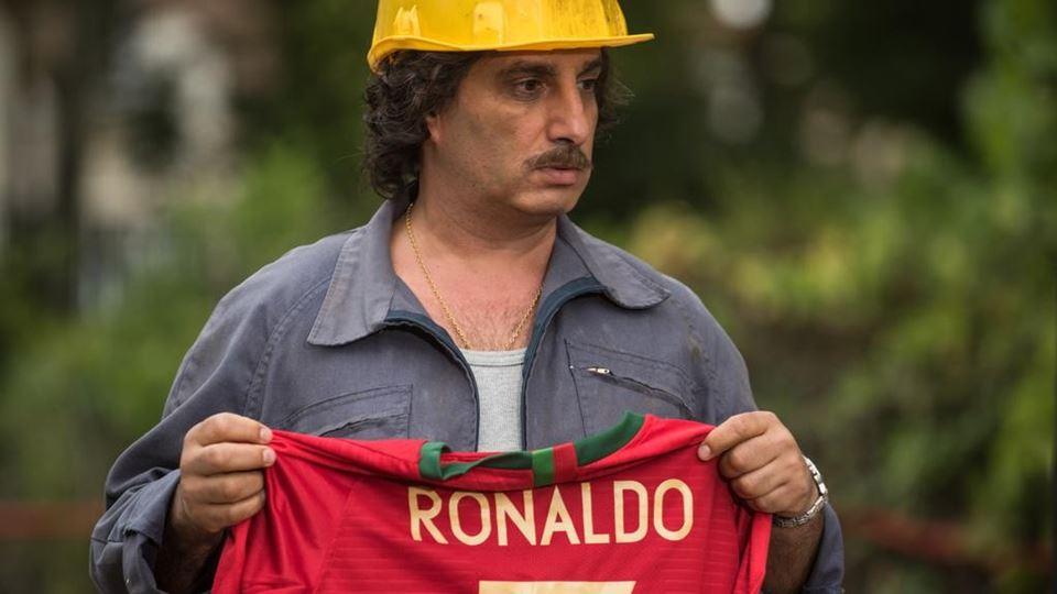 """""""Opération Portugal"""": filme fr..."""