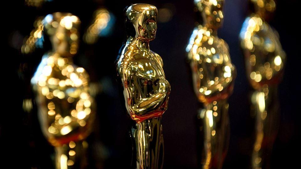Óscares de 2021 já têm nova data