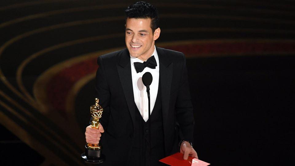 Óscares de 2020 sem apresentador!