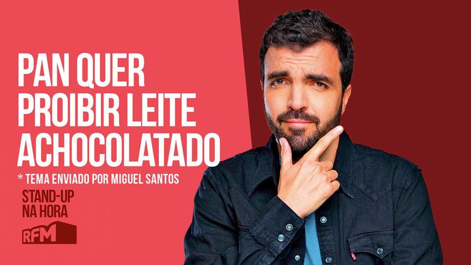 Salvador Martinha: PAN quer pr...