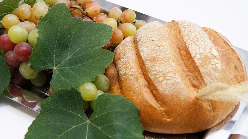 pão-por-deus istock